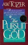 The Pursuit of God (ebook)