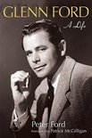Glenn Ford (ebook)