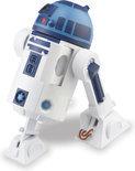 Star Wars Science R2-D2 Microviewer