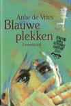 Blauwe plekken