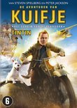 Avonturen Van Kuifje, De: Het Geheim Van De Eenhoorn (Dvd)