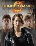 The Hunger Games The Official Illustrated Movie Companion