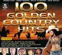 100 Golden Country Hits