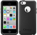 Otterbox Commuter voor de Apple iPhone 5C (black)