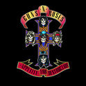 Appetite For Destruction (speciale uitgave)