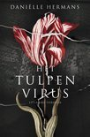 Het tulpenvirus