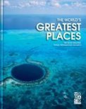 The World's Greatest Places