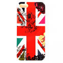 Accessorize cover Union voor Apple iPhone 5