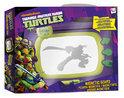 Ninja Turtles - Magnetisch Tekenbord