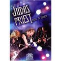 Judas Priest - Music In Review + Book