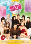 Beverly Hills 90210 - Seizoen 9