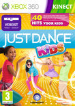Just Dance: Kids (Xbox Kinect)
