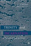 Trinity and Incarnation (ebook)