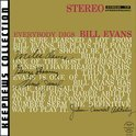 Everybody Digs Bill Evans (Keepnews