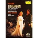 Wagner - Lohengrin