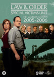 Law & Order: Special Victims Unit - Seizoen 7