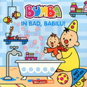 Bumba - In Bad, Babilu!