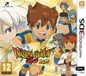 Inazuma Eleven Go: Light