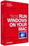 Parallels desktop 8 for MAC Download Licentie
