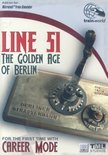 Golden 20's In Berlin