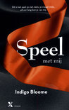 Speel met mij