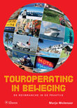 Touroperating in beweging