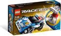 LEGO Power Racers Held - 7970