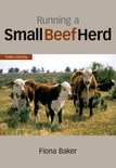 Running a Small Beef Herd (ebook)