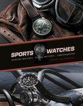 Sports Watches