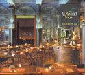 Alcantra Cafe