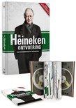 Heineken Ontvoering, De (S.E.)