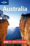 Lonely Planet Australia (ebook)