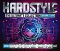 Hardstyle The Ult Coll Vol.3 2014