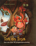 Ton En Toya