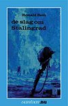 Slag om Stalingrad