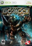 Bioshock - Collectors Edition