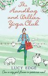 The Handbag and Wellies Yoga Club