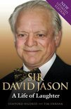 Sir David Jason - A Life of Laughter (ebook)