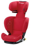 Maxi-Cosi FeroFix Intense Red