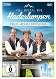 Unser Haderlumpenleben (Import)