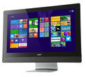 Acer Aspire Z3-615 8000 NL - All-in-One Desktop
