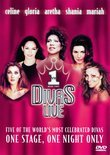 Divas - Live