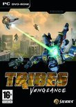 Tribes Vengeance /PC