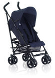 Inglesina - Swift Buggy - Donkerblauw