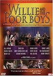 Willie and the Poor Boys (Special Edition)