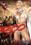 300 (Adult)