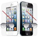 oCoat Anti-glare & fingerprint+ for iPhone5
