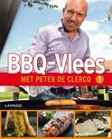 BBQ-Vlees (ebook)