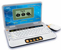 VTech Taal Trainer Laptop