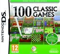 100 Classic Games